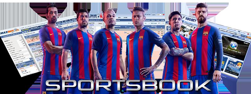 Panduan Menang Bermain Judi Bola Online
